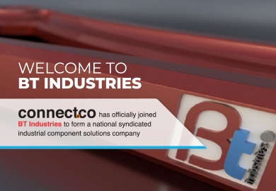 BTI061-BT-INDUSTRIES-MARCH-2021-WEBSITE-UPDATES---C---BT-INDUSTRIES-WEBSITE-BANNER-MOBILE-1